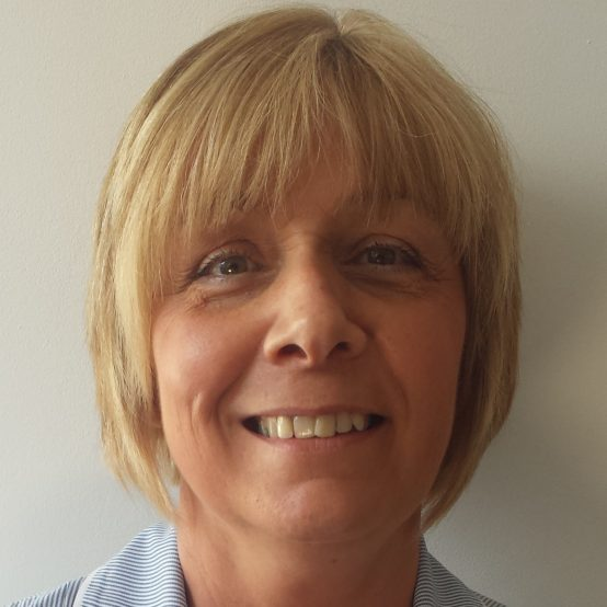 Cheryl Lowry