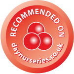 Daynurseries co uk Recommended On