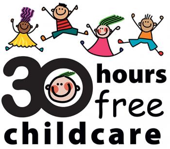 30-free-hours-logo